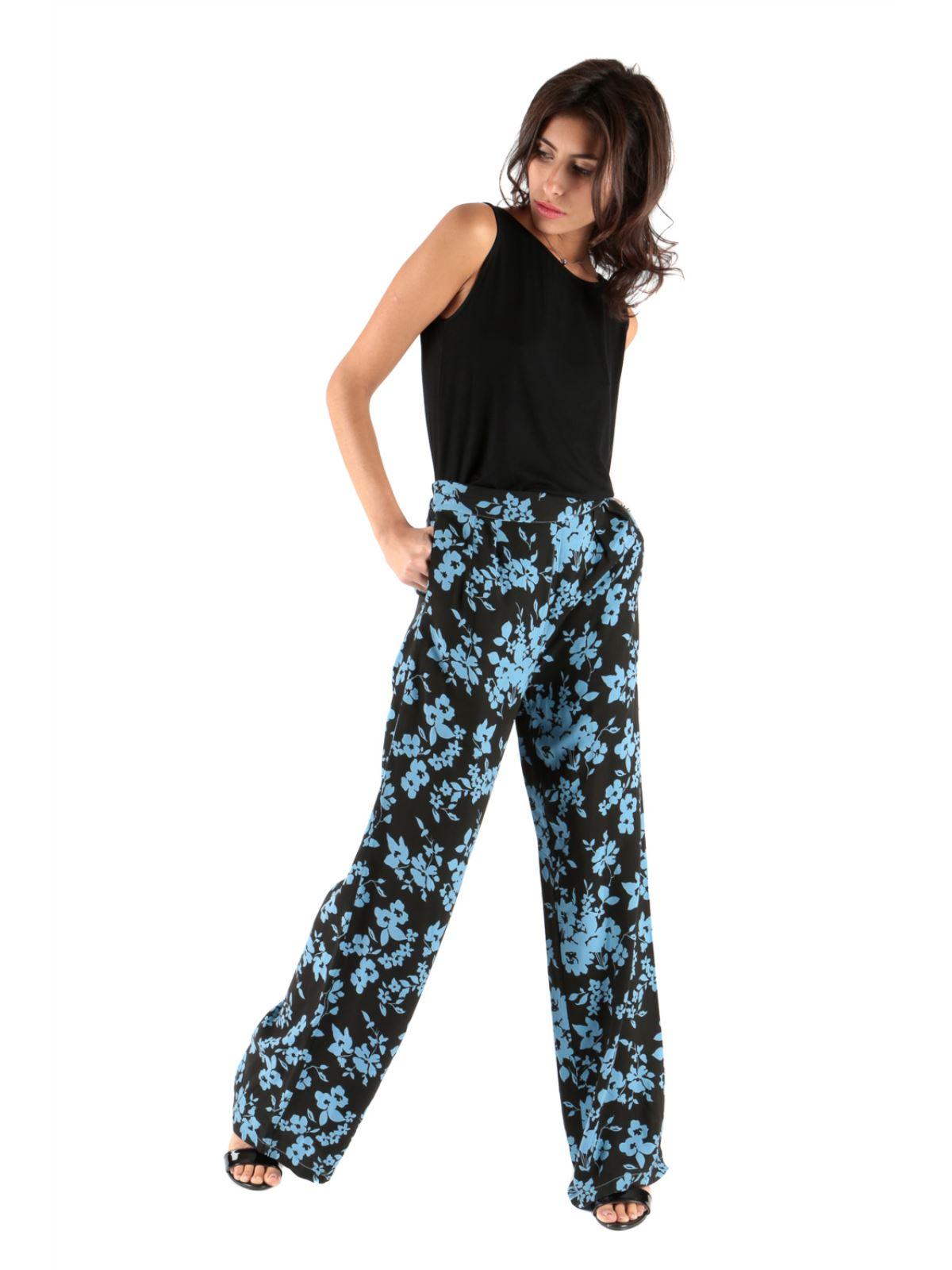 Pantaloni art. ARE8-2012