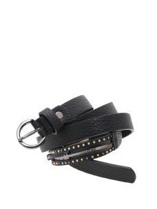 Cintura Mimì-muà