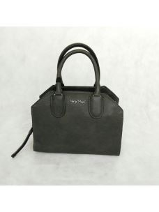 Mimi-muà borsa donna M8-1802