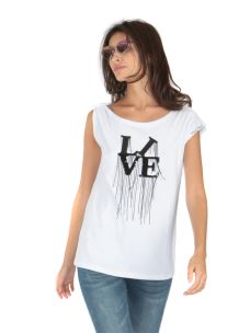 T SHIRT art RFE8-1025
