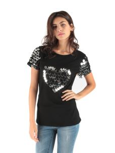 T SHIRT art SFE8-1029