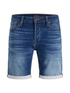 JJIRICK SHORT DENIM