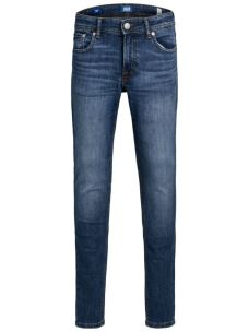 JJIGLENN JEANS JUNIOR