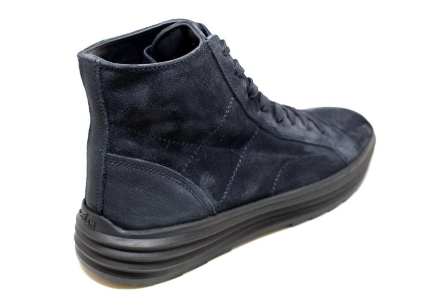 sneakers hogan uomo ebay