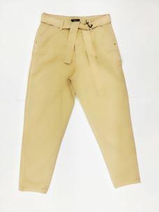 Pantalone con fusciacca PRANI