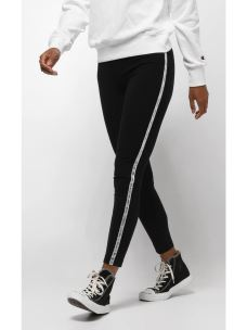 Leggins do banda reflective champion