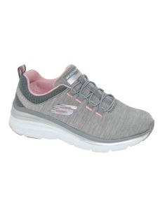 Scarpa FASHION FIT UP A LEVEL SKECHERS