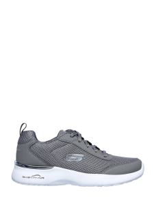 Sneaker DYNAMIGHT FATS BRAKE SKECHERS