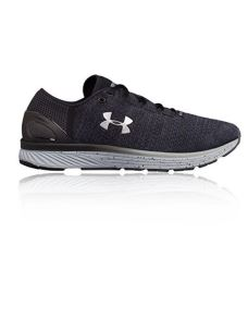 Scarpa CHARGED BANDIT 3 UNDER ARMOUR