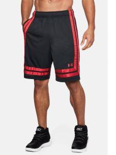 Short basket uomo UNDER ARMOUR