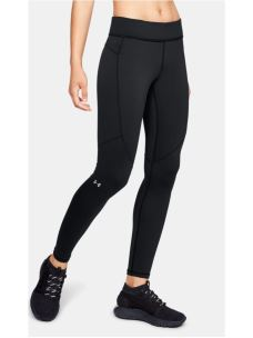 Leggings ColdGear® Armour da donna