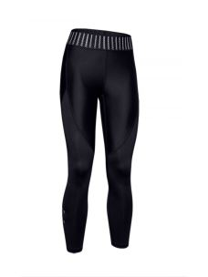 Leggings fascia UNDER ARMOUR