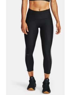 Leggings HeatGear® Armour WMT 7/8 da donna