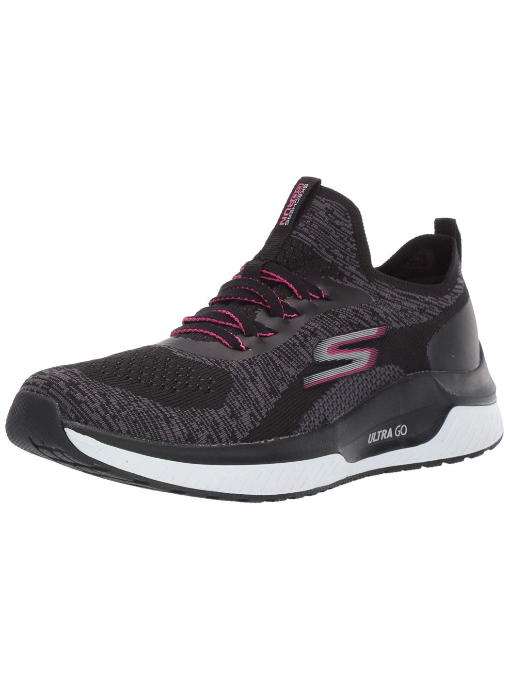 Sneaker do go run steady swift SKECHERS