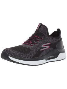 Sneaker do go run steady swift SKECHERS