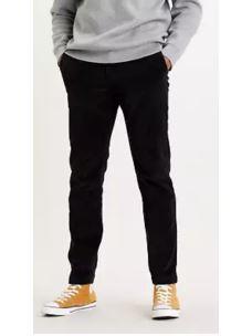 Pantalone XX CHINO STD II LEVI'S