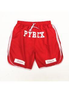 Boxer mare PYREX profilo stondato
