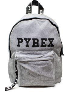 Zaino scuola GLITTER PYREX