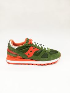 Scarpe SHADOW ORIGINAL SAUCONY man