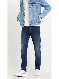 512™ Slim Taper jeans LEVI'S uomo
