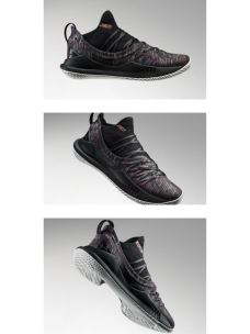 Scarpe basket CURRY 5 UNDER ARMOUR