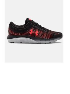 Scarpa run CHARGED BANDIT 5 UNDER ARMOUR