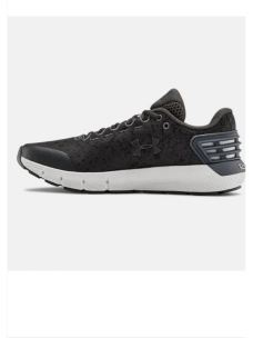 Scarpa run CHARGED ROGUE STORM UNDER ARMOUR