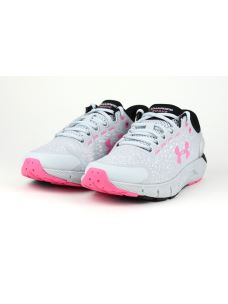 Scarpe run W CHARGED ROGUE 2 UNDER ARMOUR