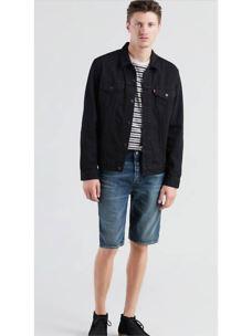 Short uomo 501® Hemmed Shorts Levi's
