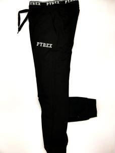 Pantalone donna elastico parlato PYREX