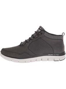 Sneaker UOMO flex advantage 2.0 high SKECHERS