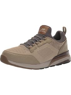 Sneaker NORGEN VORE SKECHERS