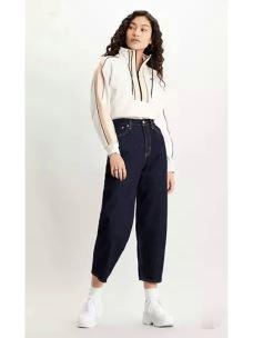 Jeans BALLOON LEG GOTTA LEVI'S