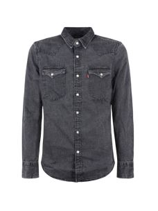 Camicia jeans uomo LEVI'S