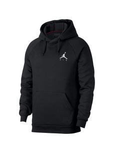 Felpa Jordan sportswear jumpman FLEECE men's pullover