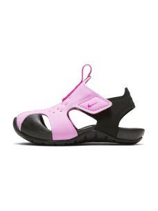 Sandalo NIKE SUNRAY PROTECT 2