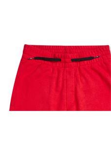 Pantalone jr JORDAN cotone