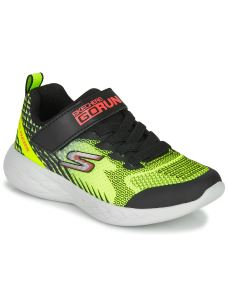 Scarpe jr GO RUN 600-BAXTUX SKECHERS