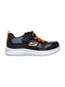 Scarpe JR COMFY FLEX 2.0 SKECHERS