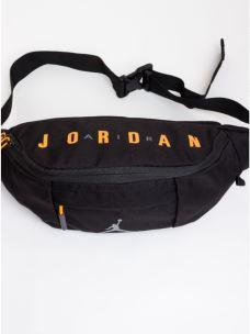 Marsupio Jordan 2 tasche