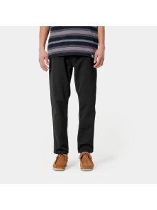 Pantalone uomo ABBOTT CARHARTT
