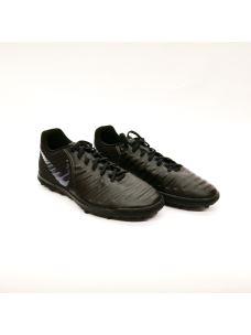 Scarpa calcetto Men's Nike Tiempo LegendX 7 Club (TF)