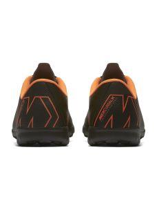 Scarpe Nike Jr. VaporX 12 Academy TF
