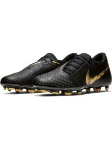 Scarpa calcio phantom venom club fg nike