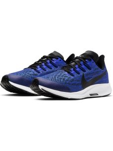 Scarpe AIR ZOOM PEGASUS 36 GS