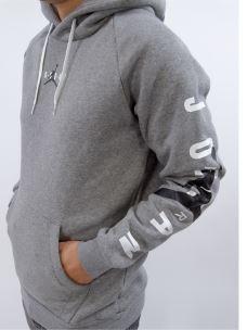 Felpa Jordan Sportswear Jumpman Air