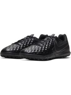 Scarpe calcetto JR LEGEND 8CLUB TF NIKE
