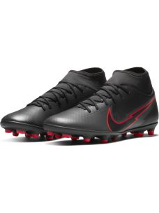Nike Mercurial Superfly 7 Club MG TERRENI MISTI