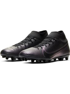 Scarpe SUPERFLY 7 CLUB FG