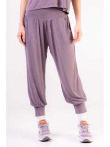Pantalone donna odalisca DEHA